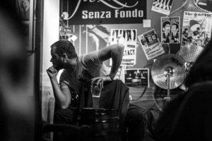 Francesco Grandis: scrittore ed editore