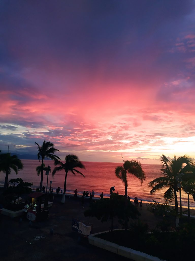 Guida: Messico per Nomadi Digitali