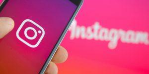 Come costruire il personal brand su Instagram